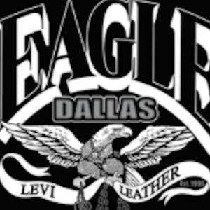 The Dallas Eagle