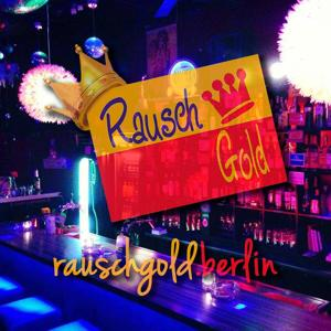 Rauschgold